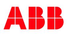 ΑΒΒ - ASEA Brown Boveri