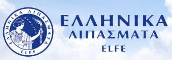 Ελληνικά Λιπάσματα ELFE