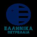Ελληνικά Πετρέλαια 2