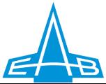 Ελληνική Αεροπορική Βιομηχανία Α.Ε.